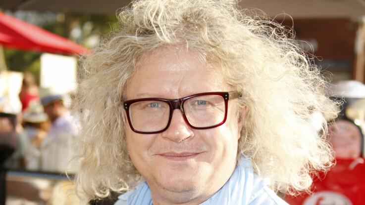 """""""Danse avec les stars"""" : Pierre-Jean Chalençon s'attaque au casting de l'émission"""