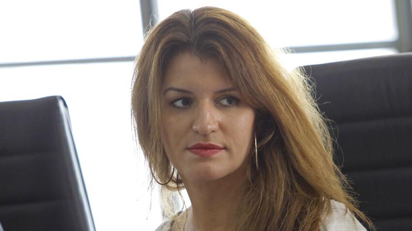 Marlène Schiappa : ses confidences sur sa rencontre avec son mari