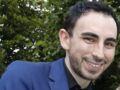 """""""Touche pas à mon poste"""" : qui est Jordan De Luxe, le nouveau chroniqueur de Cyril Hanouna ?"""