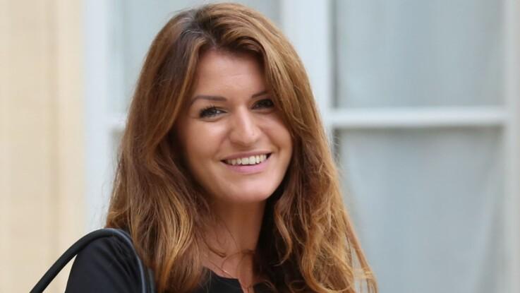Marlène Schiappa révèle être sapiosexuelle