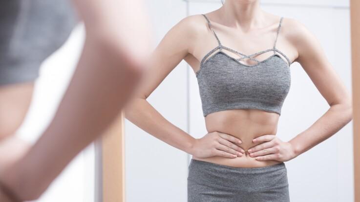 30% des Français déclarent en être victime : qu'est ce que le body shaming ?