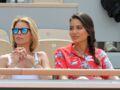 Vaimalama Chaves, Valérie Bègue, Sylvie Tellier : les Miss font la fête à Saint-Tropez !