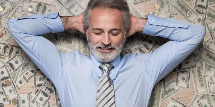 Maintenir sa pension de retraite en épargnant plus !