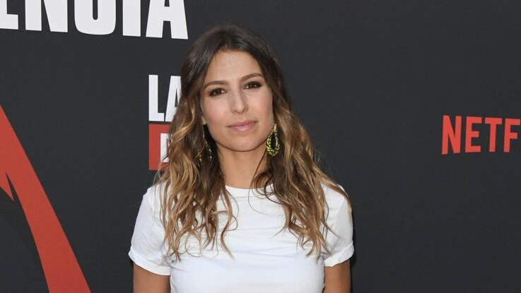 Laury Thilleman, attristée, enchaîne les coups de gueule sur Instagram