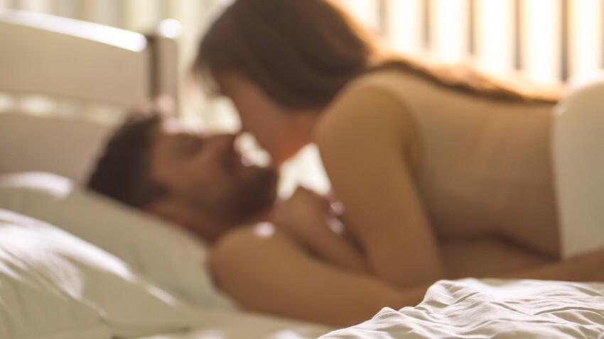 """Challenge """"coconut"""" : quelle est cette méthode qui permet de décupler le plaisir au lit ?"""