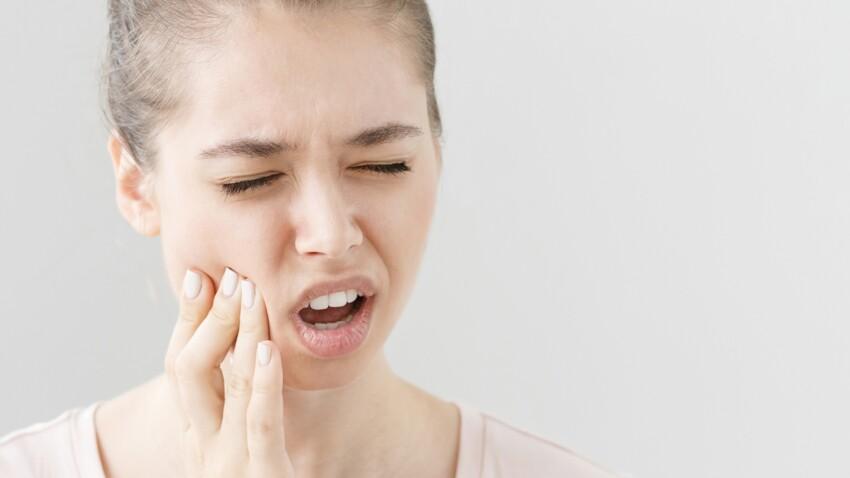 Inflammation, trouble neurologique dentaire : j'ai mal au visage, qu'est ce que ça cache ?