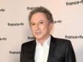 Vidéo - Michel Drucker dévoile ce qu'il fera à sa retraite… et c'est surprenant !