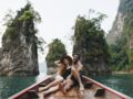 Couple : 8 erreurs à éviter quand on part en vacances pour la première fois