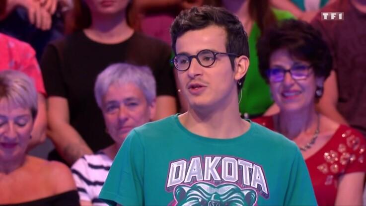 """Paul, 2e plus grand champion des """"12 coups de midi"""" : retour sur les meilleurs moments avec le candidat"""
