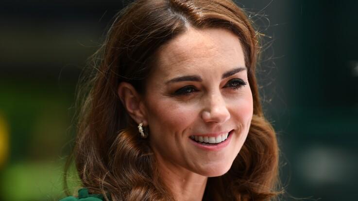 Kate Middleton : fan des looks de la duchesse, elle reproduit ses tenues sur son compte Instagram (sans jamais dépasser 15 euros) !