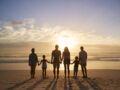 Numérologie gratuite : ce que votre nom de famille révèle de votre personnalité