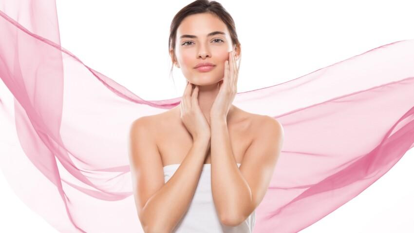 Le Skin Fasting, quelle est cette nouvelle tendance beauté ?