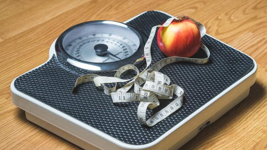 7 solutions pour stabiliser son poids avec les médecines douces