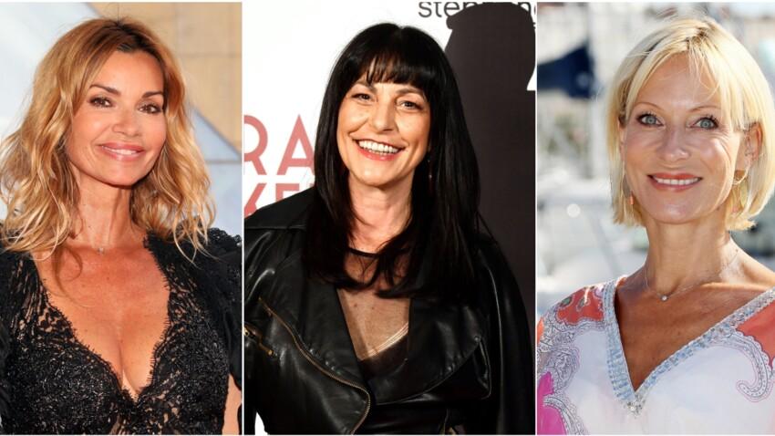 Coupes de cheveux qui rajeunissent : 20 idées inspirées des stars