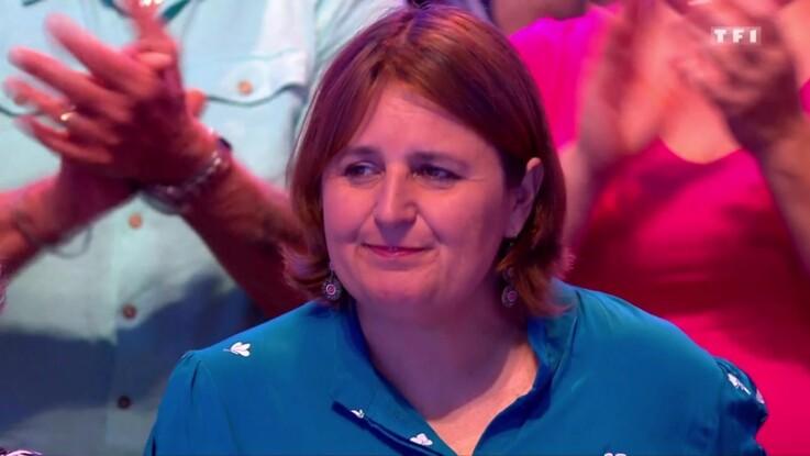 Paul (12 coups de midi) : sa mère, Sophie, émue aux larmes sur le plateau de l'émission