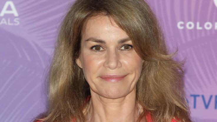 Valérie Kaprisky (Un si grand soleil) : comment la ménopause l'a bouleversée