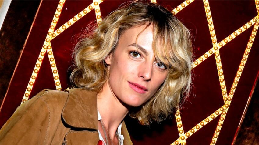 Photo - Plus belle la vie : on sait qui va remplacer Sara Mortensen !