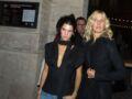 Sandrine Kiberlain et Vincent Lindon : leur fille Suzanne, mariée ? Elle dévoile une drôle de photo