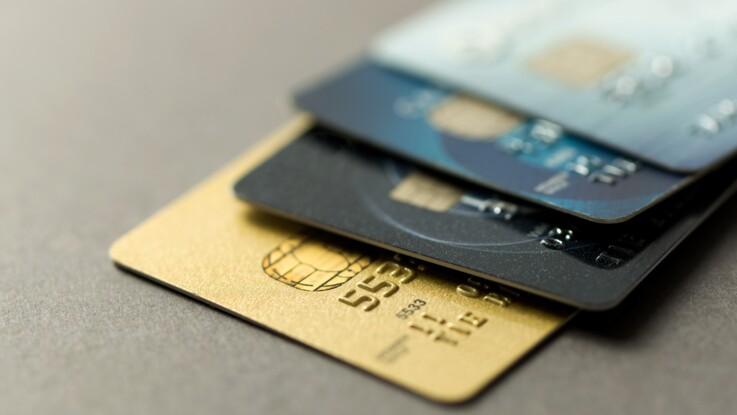 Carte bancaire sans contact : la police sonne l'alarme sur la nouvelle arnaque de l'été