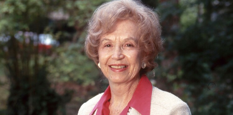 Qui est Berniece Baker Miracle, la grande soeur de Marilyn Monroe, âgée de 100 ans ?