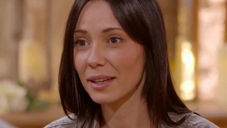 """""""L'Amour est dans le pré"""" : Lucie (saison 13), l'ancienne prétendante d'Emeric enceinte d'un footballeur"""