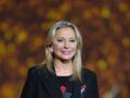 Véronique Sanson : pourquoi elle s'en est beaucoup voulu après sa rupture avec Michel Berger