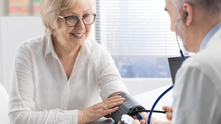 Syndrome métabolique : pourquoi votre médecin devrait vous prescrire un dépistage régulier