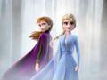 Et si Tarzan était le frère d'Anna et Elsa de La Reine des neiges ? La théorie pas si folle !