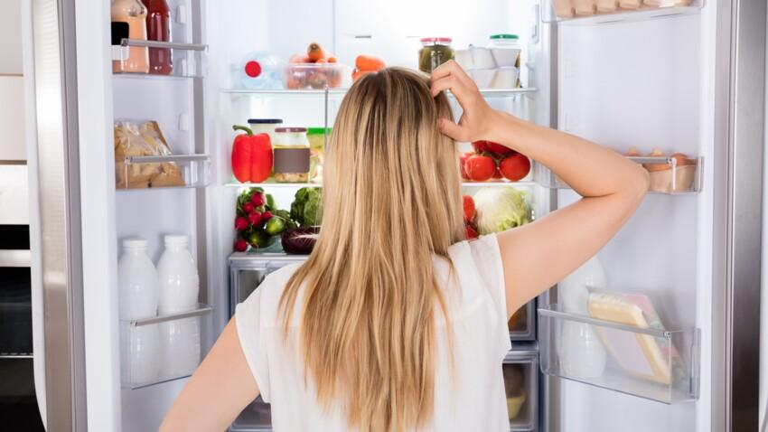 Réfrigérateur/Congélateur : les bons gestes à avoir en cas de panne de courant