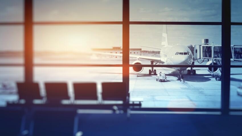 Vols en retard : cette astuce pour s'assurer d'être indemnisés par les compagnies aériennes