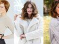 Coupe de cheveux : 15 idées coup de jeune pour la rentrée