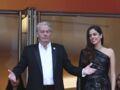 "Alain Delon hospitalisé : ""il pense déjà à ses futurs projets"" assure sa fille, Anouchka"