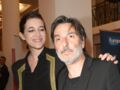 PHOTO - Charlotte Gainsbourg et Yvan Attal : leur fils Ben très amoureux de sa chérie Sara
