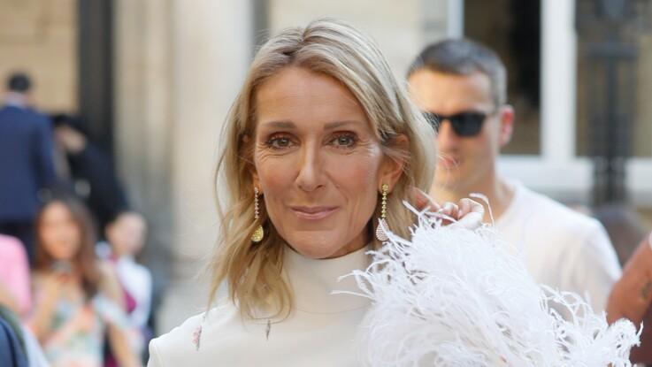 Céline Dion : ses vacances luxueuses avec ses fils, Nelson et Eddy