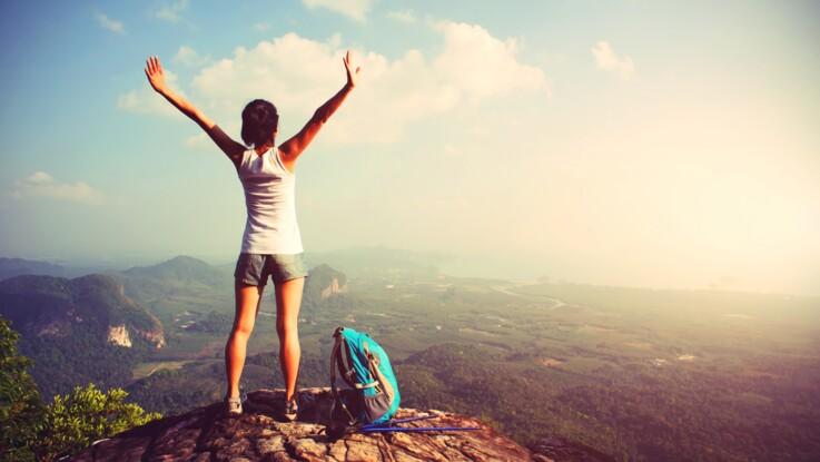 Le voyage solitaire chez les femmes, une forme d'émancipation ?