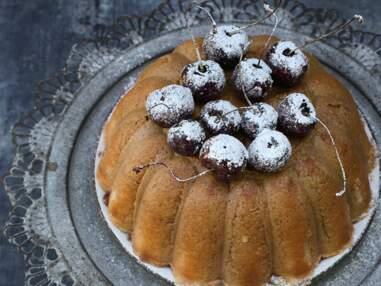 Biscuit à la cuillère : nos meilleures recettes