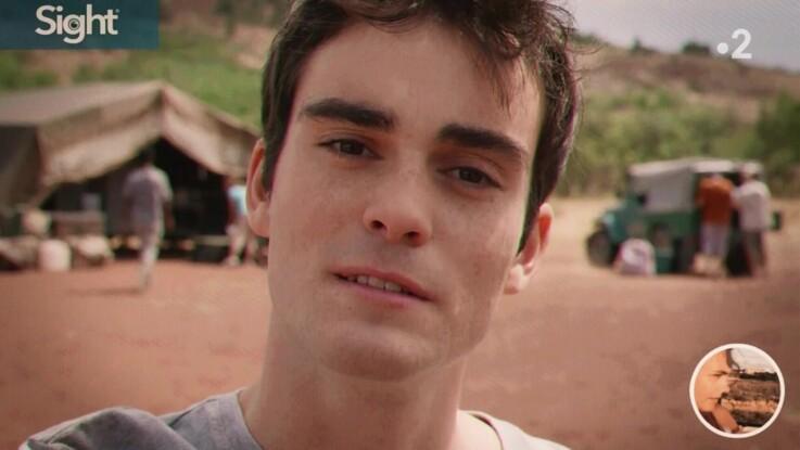 """""""Un si grand soleil"""" : Théo veut emménager au Kenya, Delphine aurait été empoisonnée...  Le résumé de l'épisode 251 diffusé le 12 août"""