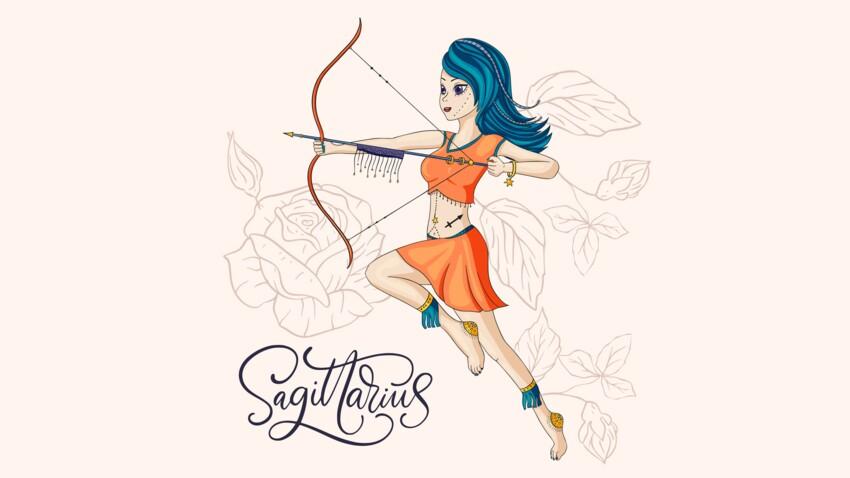Septembre 2019 : horoscope du mois pour le Sagittaire