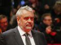 """Luc Besson au plus bas ? Il vivrait """"reclus chez lui"""""""