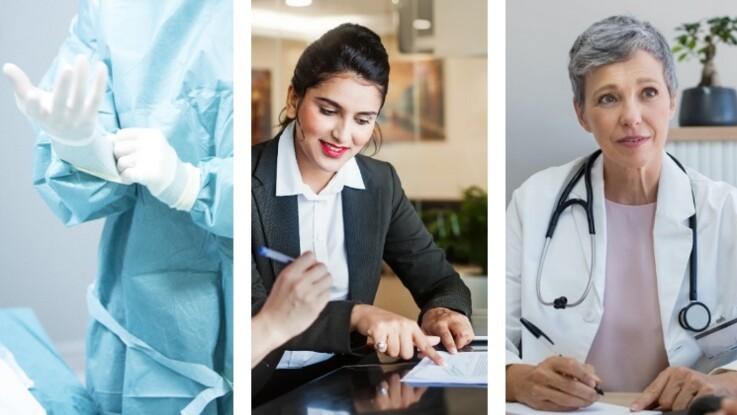 Les professions libérales qui payent le mieux en 2019