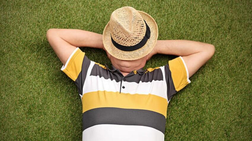 Alzheimer : faire souvent la sieste, ce n'est pas anodin…