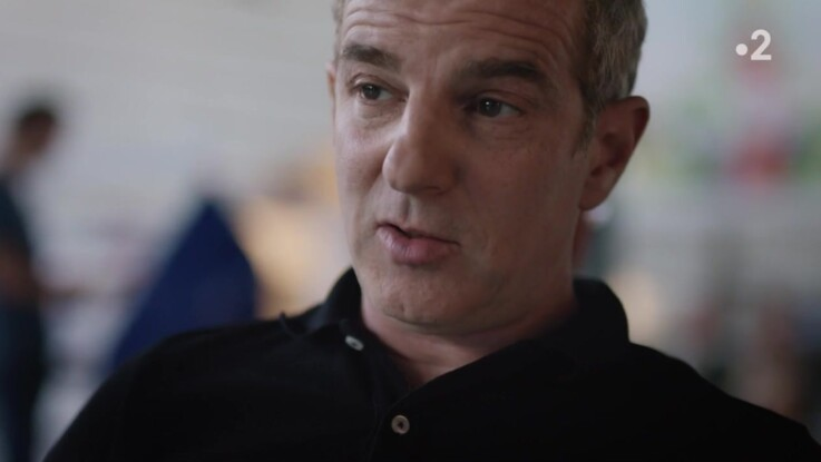 """""""Un si grand soleil"""" : Philippe suspecté d'avoir tué Delphine, Manu retrouve sa fille... Le résumé de l'épisode 252 diffusé le 13 août"""