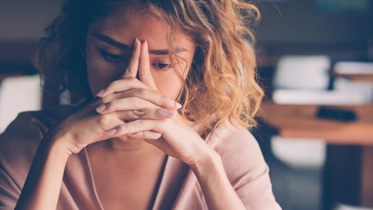 Angoisse, stress et anxiété, quelles différences ?