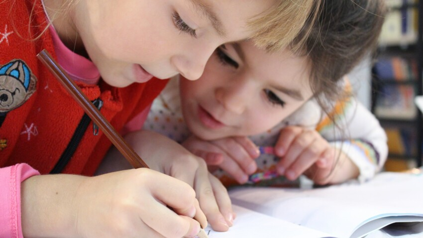 Réouverture des écoles : quel rôle jouent véritablement les enfants dans la propagation du Covid-19 ?