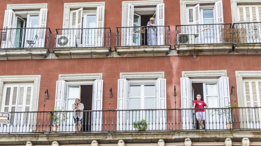 Conflit de voisinage : les clés pour se défendre