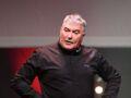 Jean-Marie Bigard pousse un coup de gueule contre ses détracteurs