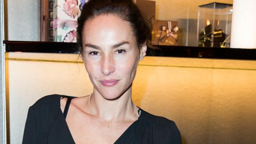 À 46 ans, Vanessa Demouy (Demain nous appartient) dévoile sa silhouette dans un maillot trop canon (et elle est waouh !)