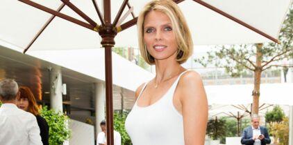 cc1006c8822e7f Céline Faucon, articles et dossiers : Femme Actuelle Le MAG