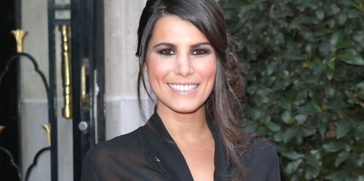 Karine Ferri : ce que pense réellement son mari Yoann Gourcuff de sa carrière