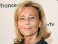 Claire Chazal : comment elle a été séduite par Xavier Couture, son ex-mari
